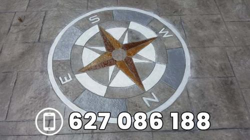 WhatsApp Image 2020-05-13 at 18.46.18 2